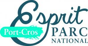 Logo esprit parc national port cros hd