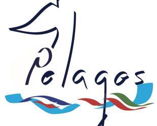 Logo pelagos